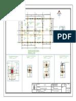 Detalles de Planta Estructural.8