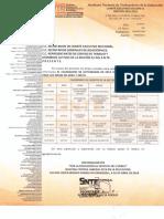 CALENDARIO DE EVENTOS20180417_13004793 (1)