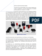 249465605-Prueba-de-Dispositivos-Semiconductores.docx