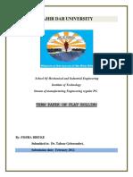 Fissha Biruke ID-NO 00038