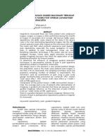 143-283-1-SM.pdf