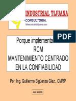 CC08.pdf