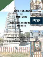 curs-evanghelizare-si-misiune.pdf