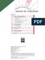 20170502-estudio-basico-de-funciones.pdf