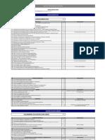 Anexo 1 Check List 06 02 11 (2)