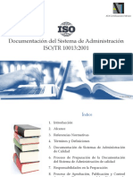4.- Documentacion SA.pdf