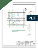 Intalacione de Aguas Residuales-planta General.13