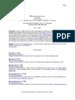 Westlaw Document 10-30-33