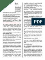 2- Código Procesal Penal de Nic