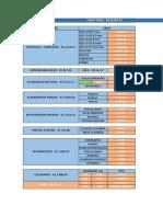 Orçamentos automatizados - CNACC(1)