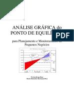 Ponto_de_Equilíbrio