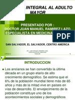 presentacionatencionintegralaladultomayor-120616114026-phpapp01