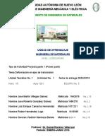 7 PORTADA-ACTIVS-EQPO(3AL)ene-018