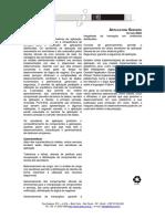 softwares de aplicação.pdf