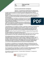 Les bases de l'autohypnose.pdf