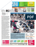 Corriere Cesenate 14-2018