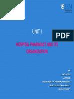 HOSPITALPHARMACY.pdf