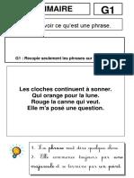 1a-6-la-phrase.pdf