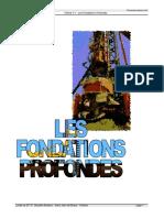 cours_fondations-profondes-APMBTP8_procedes-generaux-de-construction-2.pdf
