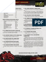 E-CAT27003E_SG-Errata.pdf