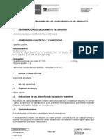 81 Caninsulin SPC Dic13 Tcm101-168735