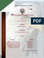 324973910-Escriba-Tres-Ramas-de-La-Contabilidad-Financiera.docx