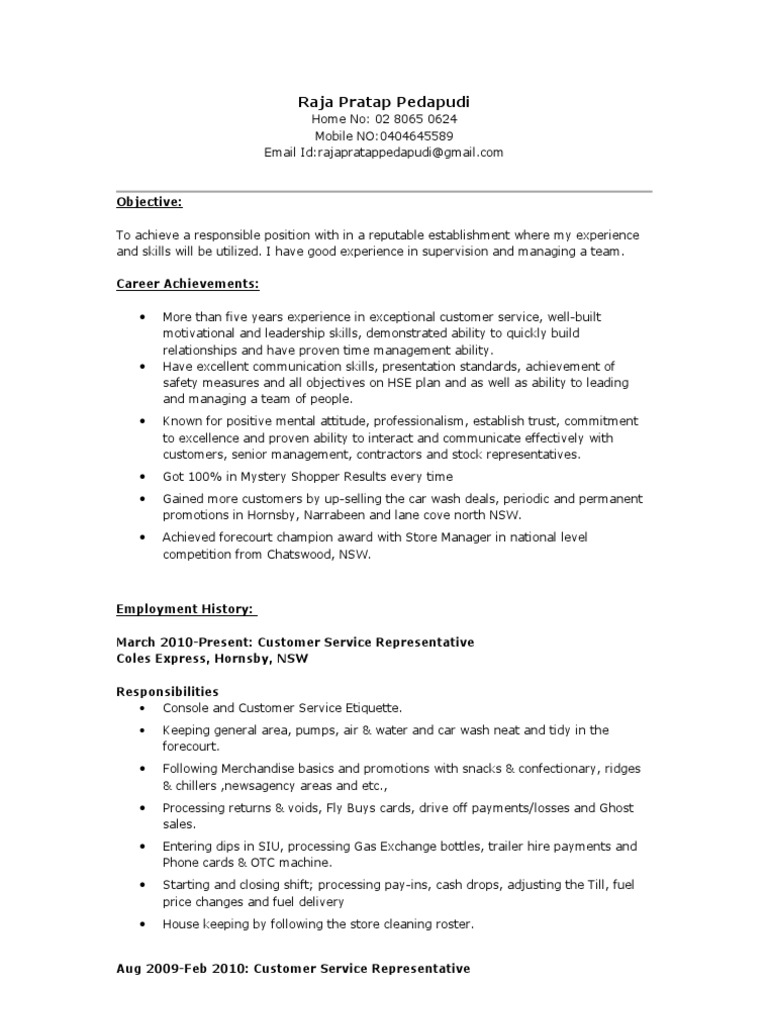 concession s resume concession stand worker cover letter food and beverage controller