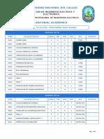 Historial Académico Alumno-26!03!2018 11-36-32