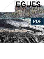 Geologia estructural pliegues