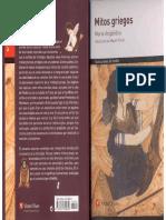 Mitos-Griegos-de-Maria-Angelidou.pdf