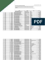 Anexo 1 - Exportaciones SUNAT -Tasa