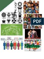 Diversidad Multicultural