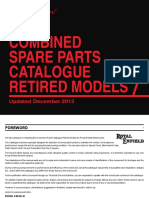 238401678-Retired-Model-Parts-Catalogue.pdf