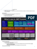 16R-ASP.NET