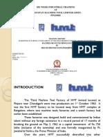 hmt-ppt.pdf