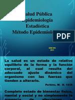 1 Epid Estad Método Causalid Investig