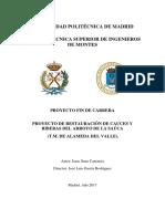 PFC Isaac Sanz Canencia