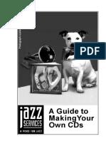 MakingCDs.pdf