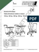 Scissors trolley.pdf