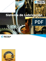 U3 Sistema de Lubricacion 2016