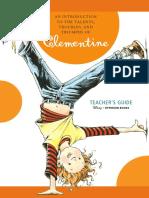 clementine teacher guide.pdf
