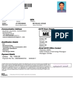G239Q56ApplicationForm.pdf