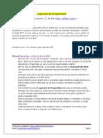 Prosperitate 21 ZILE.pdf
