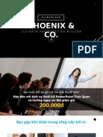 Phoenix Minimal - Slidedizer
