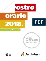 Libretto Arcobaleno 2018 Web