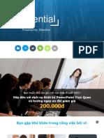 Essential Powerpoint - Slidedizer