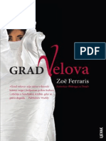 Zoe Ferraris - Grad velova.pdf