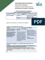 2_Formato_Dilemas_Morales.docx