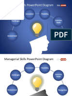 9132-managerial-skills-powerpoint.pptx