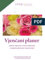 vjencani-planer-print-secured.pdf